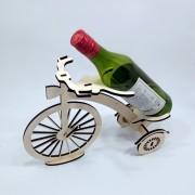 "Упаковка для вина ""Велосипед"""