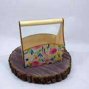 """Маленький ящик для цветов """"Оранжерея"""""""