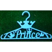 "Вешалка ""Принц"""