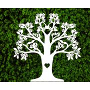 Декоративное дерево для фотозоны