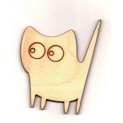Котик (модель 3)