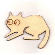 Котик (модель 4)