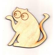 Котик (модель 5)